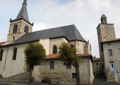Eglise-saint-caprais